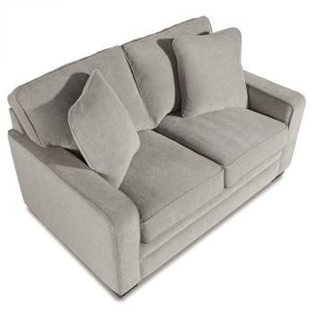 Picture of MEYER LOVESEAT
