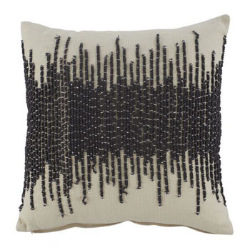 Picture of WARNEKA PILLOW