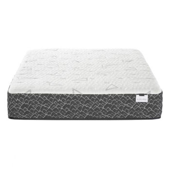Picture of RUSSELL FIRM TWIN MATTRESS