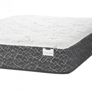 Picture of RUSSELL FIRM FULL MATTRESS