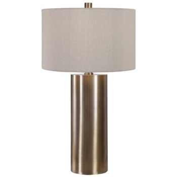 Picture of TARIA TABLE LAMP