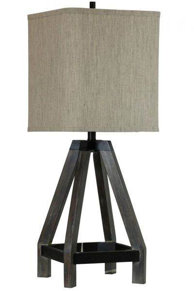 Picture of LENNY TABLE LAMP