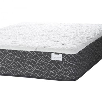 Picture of WHITNEY PLUSH QUEEN MATTRESS