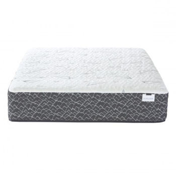 Picture of WHITNEY FIRM TWIN XL MATTRESS