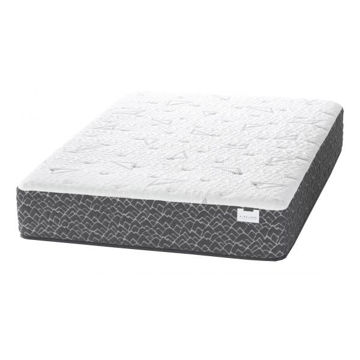 Picture of WHITNEY FIRM QUEEN MATTRESS