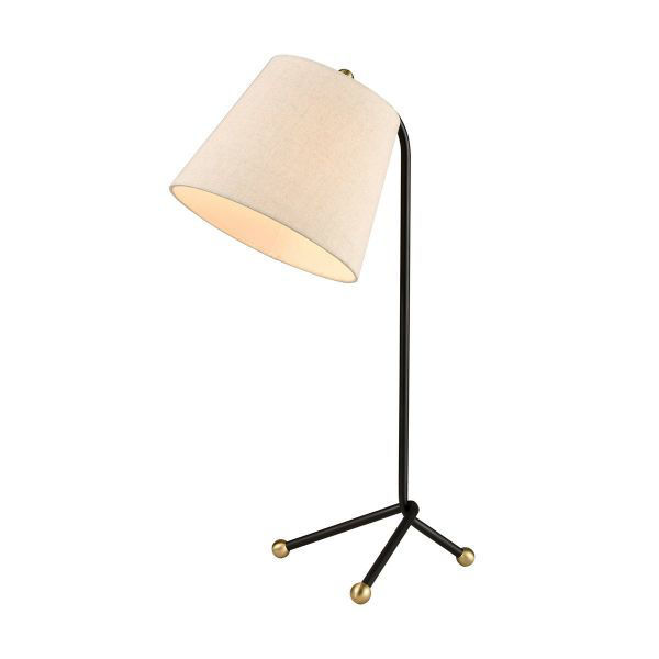 Picture of PINE PLAINS TABLE LAMP