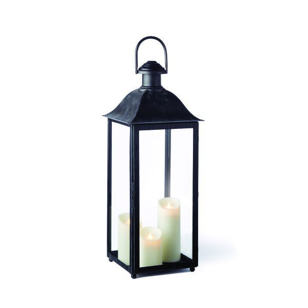 Picture of COACH HOUSE OUTDOOR LANTERN