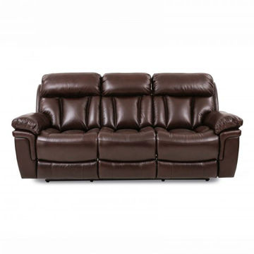 Picture of LINDSEY POWER SOFA
