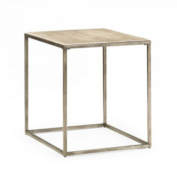 Picture of MODERN BASICS END TABLE