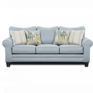 Picture of LABYRINTH SKY SOFA