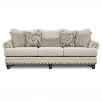 Picture of CARYS DOE SOFA